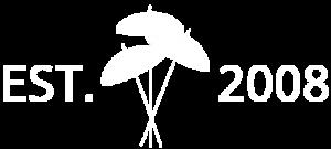 est-2008-1